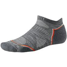 SmartWool PhD Outdoor Light Micro Socks for Men