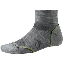 SmartWool PhD Outdoor Light Mini Socks for Men