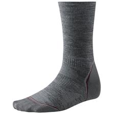 SmartWool PhD Outdoor Ultra Light Crew Socks for Men