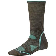 SmartWool PhD Outdoor Ultra Light Crew Socks for Women