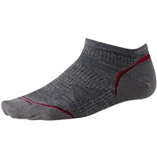 SmartWool PhD Outdoor Ultra Light Micro Socks for Men