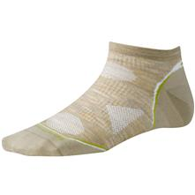 SmartWool Phd Outdoor Ultra Light Micro Socks for Women
