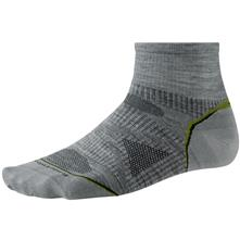 SmartWool PhD Outdoor Ultra Light Mini Socks for Men