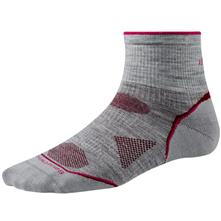 SmartWool PhD Outdoor Ultra Light Mini Socks for Women