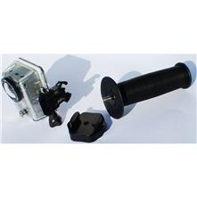Cartel Pro Pistol GoPro Camera Grip