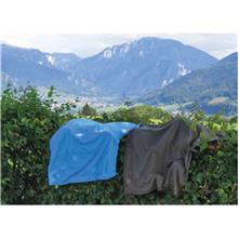 Discovery Extreme Ultra-Light Backpacking Towel