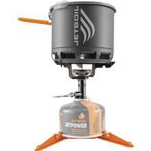 Jetboil Sol Titanium Advanced Cooking System