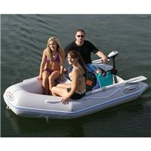 Solstice Sportster 3 Person Inflatable Boat Kit