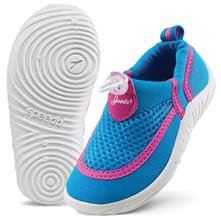 Speedo Toddler Girls Surfwalker Shoes