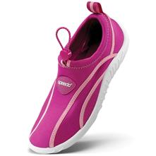 Speedo Kids Girls Surf Walker Extreme Shoes