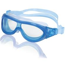 Speedo Kids Rift Swim Mask