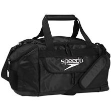 Speedo Small Pro Duffle Bag