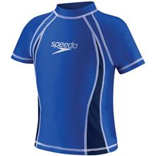 Speedo Kids UV Sunshirt (Old Style)