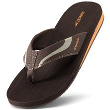 Speedo Mens Street Thong Sandals