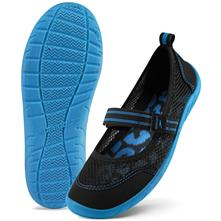 Speedo Womens Beach Runner Water Shoes
