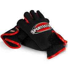 SportsStuff Watersports Fingerless Gloves