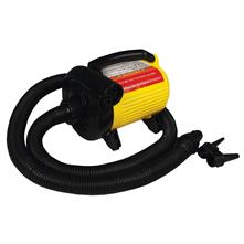 SportsStuff 2.5 PSI Electric Pump