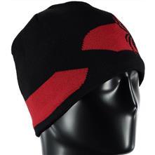 db373c79345 Hats   Headwear buy at SunnySports