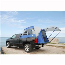 Napier Sportz Truck Tent 57 Series - Full Size Long Bed