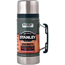 Stanley Classic Vacuum Food Jar - 24 oz.