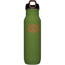 Stanley Nineteen13 24 oz. Stainless Steel Water Bottle