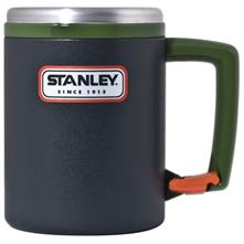 Stanley Outdoor 16 oz. Mug with Clip Grip