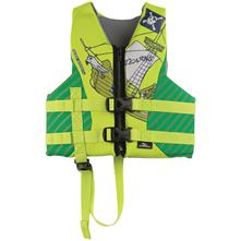 Stearns Child Hydroprene Life Jacket