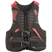 Stearns Youth Hydroprene Life Jacket