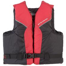 Stearns Youth Paddlesport Vest
