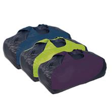 Sea To Summit Travelling Light Duffel Bag