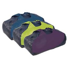 Sea To Summit Ultra-Sil Duffel Bag