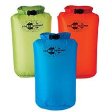 Sea To Summit Ultra-Sil Dry Sack - Assorted Colors