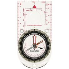 Suunto M-3 Global Compass - Inches