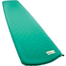 Therm-A-Rest Trail Lite Mattress
