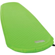 Therm-A-Rest Trail Pro