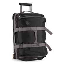 "Timbuk2 22"" Conveyor Wheeled Duffel"