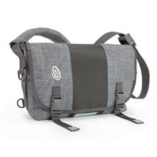 Timbuk2 Classic Messenger Bag - Medium