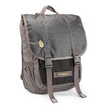 Timbuk2 Swig Backpack