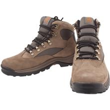Timberland Chocorua Trail Mid with Gore-Tex Hiking Shoes for Men