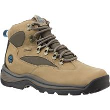 Timberland Chocorua Trail Hiking Shoes for Women