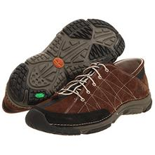 Timberland Earthkeepers Front Country Lite Camp Moc for Men