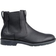 cf18e7c536ce Timberland Carter Notch PT Chelsea Boot Men - SunnySports