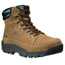 Timberland Earthkeepers Rime Ridge Mid Waterproof Boots for Men