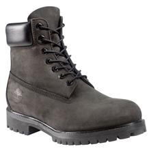 "Timberland 6"" Premium Waterproof Boot for Men"
