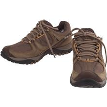 Timberland Lionshead 2.0 Leather and Fabric with Gore-Tex Low Hiking Shoes for Women