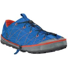 Timberland Radler Trail Camp Hiking Shoes for Men