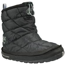 Timberland Radler Trail Mid Camp Insulated with ion-mask for Men