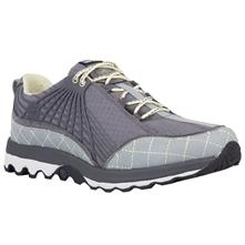 Timberland Trail Wave Leather and Fabric Low with ion-mask for Women