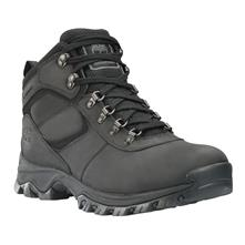 Timberland White Ledge Waterproof Hiking Shoes for Men