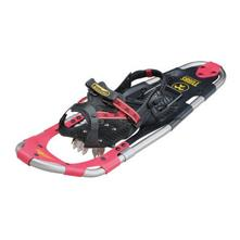 Tubbs Couloir 36 Snowshoes (pair) - 2009 Model image